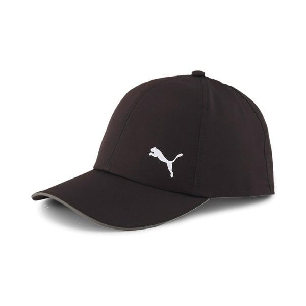 帽子キャップPUMAプーマESSランニングキャップユニセックス
