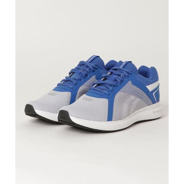 スニーカードリフティウム3/Driftium3Shoes