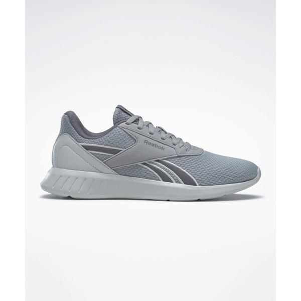 スニーカーリーボックライト2 ReebokLite2Shoes