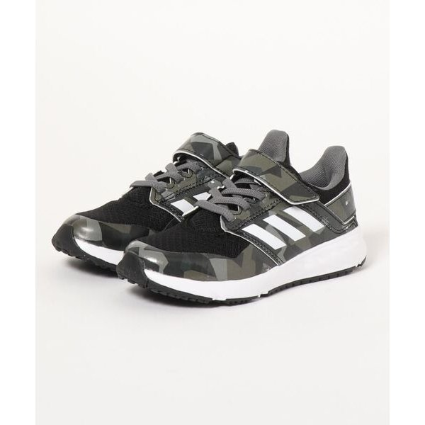 スニーカー《adidas》アディダスファイトELKAOP