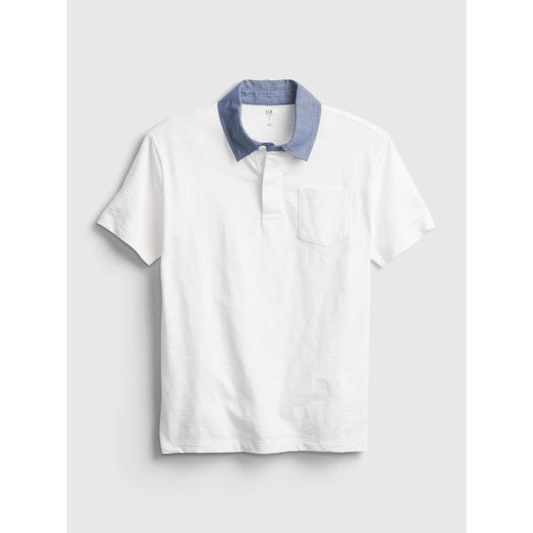 ポロシャツポロシャツ(キッズ)