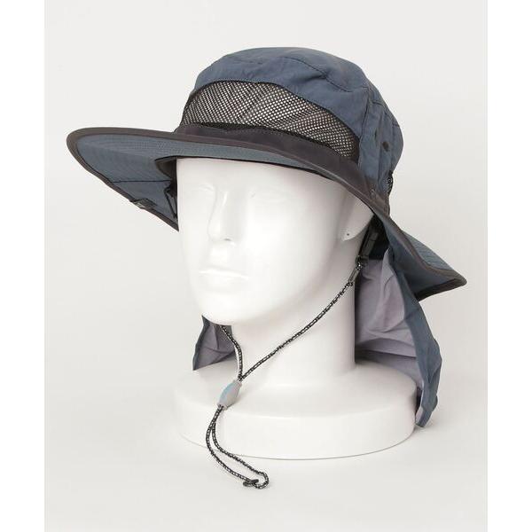 帽子ハットPhenix(フェニックス)MOUTAINACTIVETrekking MENS KANGAARBORHAT