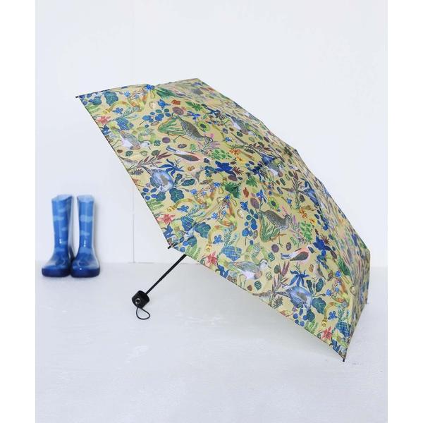 折りたたみ傘NathalieLete/Foldingumbrella