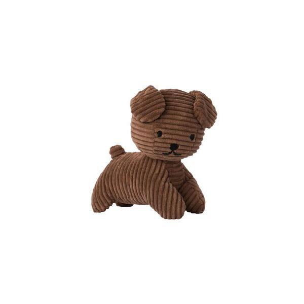 おもちゃスナッフィーコーデュロイ17cm