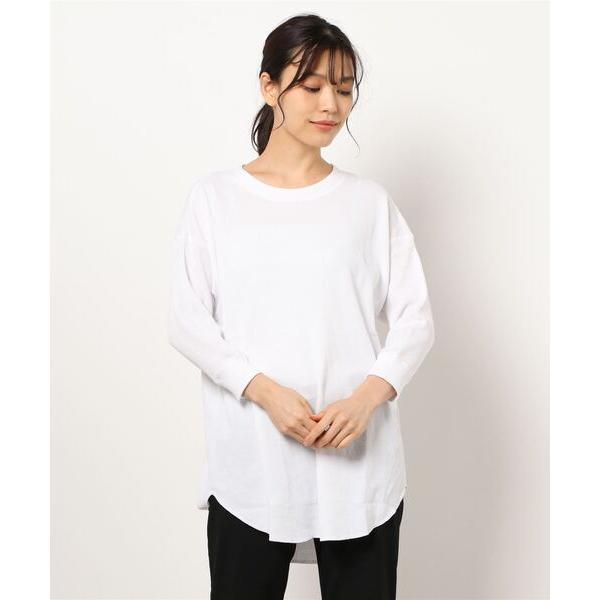 tシャツTシャツUNDERWRAPS/アンダーラップスワッフルTシャツ(M3)
