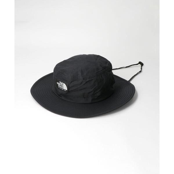 帽子ハット<THENORTHFACE(ザノースフェイス)>HORIZONHAT/ホライズンハット