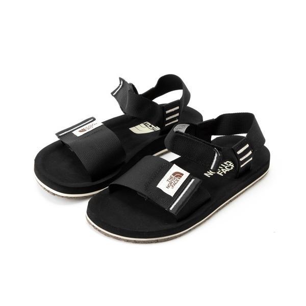 サンダルノースフェイスベルトサンダル靴