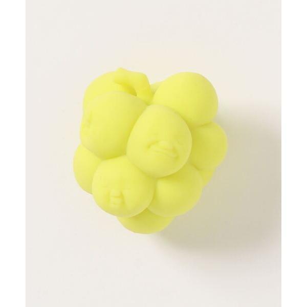 おもちゃカオマル野菜・フルーツ