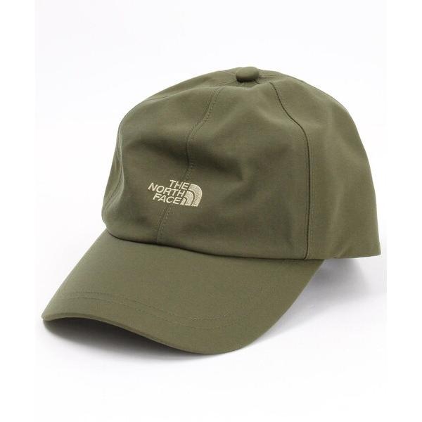 帽子キャップWEB THENORTHFACE/ザノースフェイスヴィンテージゴアテックスキャップ/NN02101
