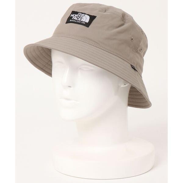 帽子ハット THENORTHFACE CAMPSIDEHAT