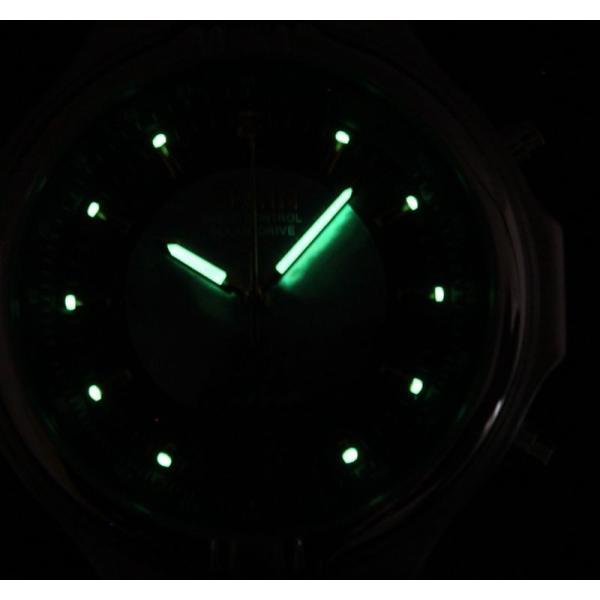 ELGIN エルジン 貝パールソーラー 電波 腕時計 《送料無料》 FK1394S-BP 【FK-1394S-BP】 ウォッチ|zumi|05