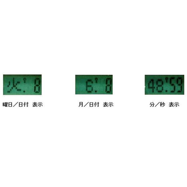 ELGIN エルジン 貝パールソーラー 電波 腕時計 《送料無料》 FK1394S-BP 【FK-1394S-BP】 ウォッチ|zumi|06