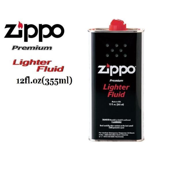ZIPPO ジッポーライター用 純正 オイル 大缶 355ml Zippo ジッポーオイル ZIPPO社製 純正 zippo ジッポライター 専用 ジッポ社製純正オイル