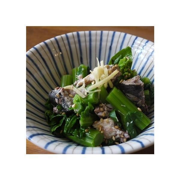 無添加・レトルトお魚お惣菜と缶詰セット(惣菜セット)|zyr|11