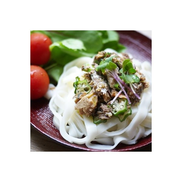 無添加・レトルトお魚お惣菜と缶詰セット(惣菜セット)|zyr|07
