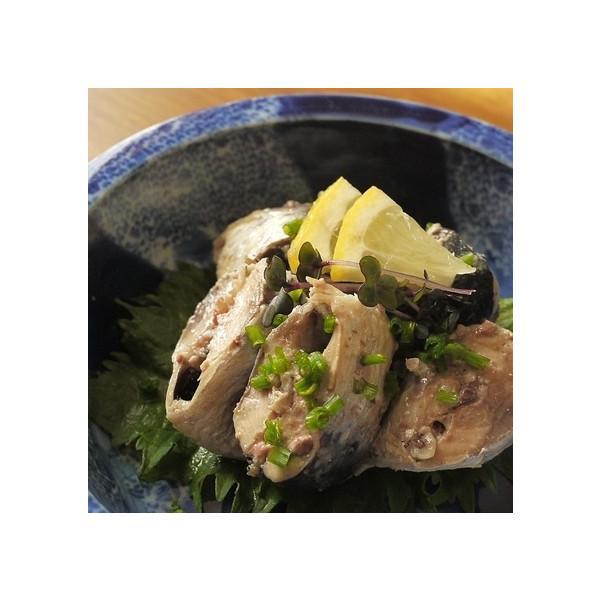 無添加・レトルトお魚お惣菜と缶詰セット(惣菜セット)|zyr|09