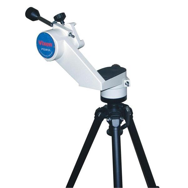 Vixen 天体望遠鏡用アクセサリー 三脚アダプター ポルタ用カメラ三脚アダプター 3942-03