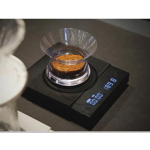 TIMEMORE BLACK MIRROR basic+ コーヒースケール 0141coffee 04