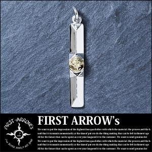 日本初の ポイント2倍!! ファーストアローズ ペンダントトップ FIRST ARROWS p-663, 清内路村 f15c2f8f