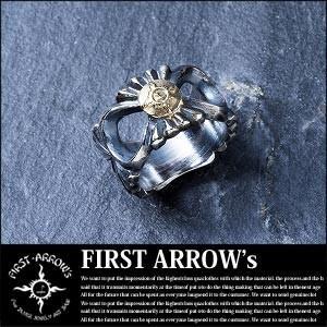 【送料無料】 ポイント2倍! ポイント2倍!!! ファーストアローズ リング FIRST ARROWS リング ARROWS r-201, 天栄村:dae30dce --- airmodconsu.dominiotemporario.com