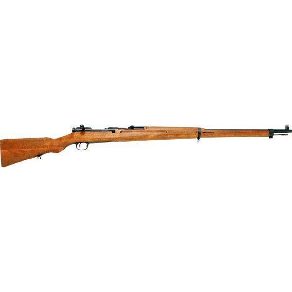 タナカ 三八式歩兵銃【モデルガン】※18才以上