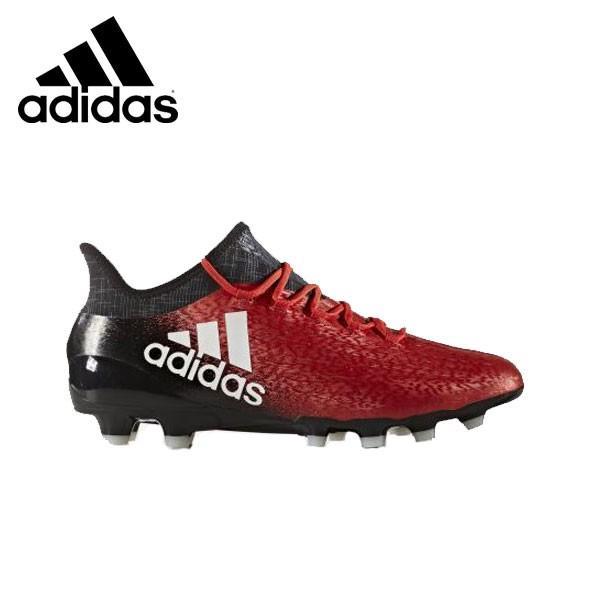adidas エックス 16.1 ジャパン HG/BB5629 サッカースパイク