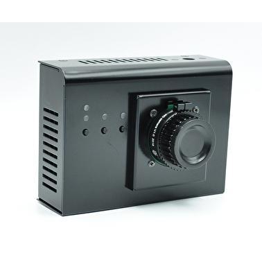 エッジAIカメラ広角レンズ6mmセット|102kboo|02