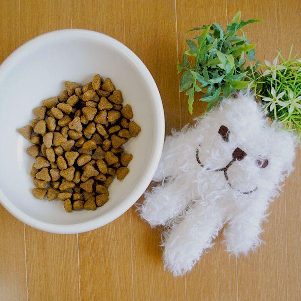 ロイヤルカナン パグ 成犬・高齢犬用 生後10ヵ月齢以上 1.5kg [ROYAL CANIN BHN 犬用ドライ]【RCSC】|1096dog|02