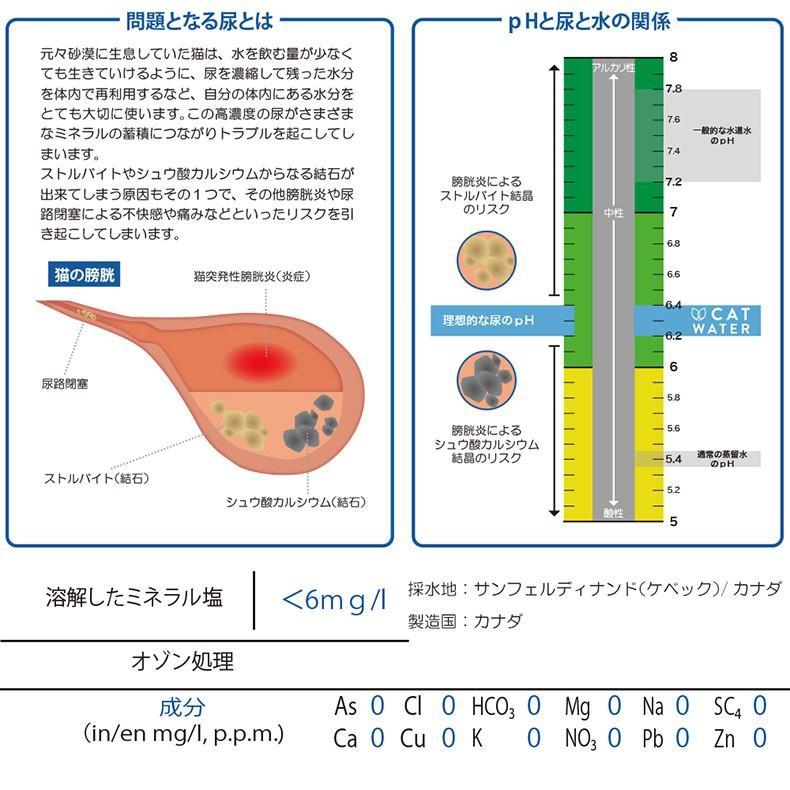 尿 路 結石 予防