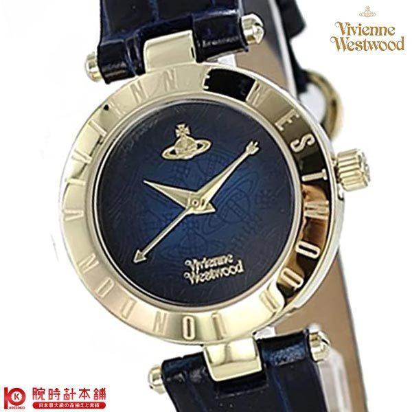 贈り物 【ゾロ目の日クーポン対象店】 ヴィヴィアンウエストウッド VivienneWestwood レディース 腕時計 VV092NVNV, 千葉鑑定団 1477a4a2