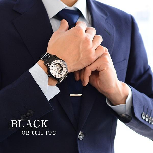 【お待たせしました!】オロビアンコ Orobianco 限定モデル OR-0011-PP1 [正規品] メンズ 腕時計 時計 スーツ ビジネス プレゼント【当日出荷】|10keiya|15