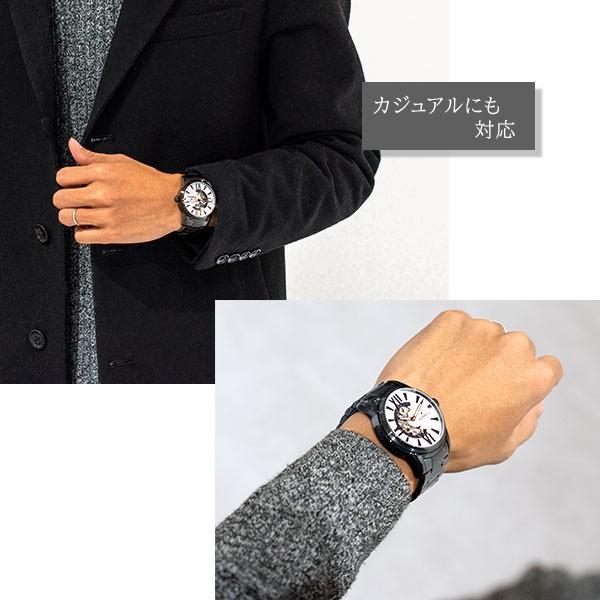【お待たせしました!】オロビアンコ Orobianco 限定モデル OR-0011-PP1 [正規品] メンズ 腕時計 時計 スーツ ビジネス プレゼント【当日出荷】|10keiya|18