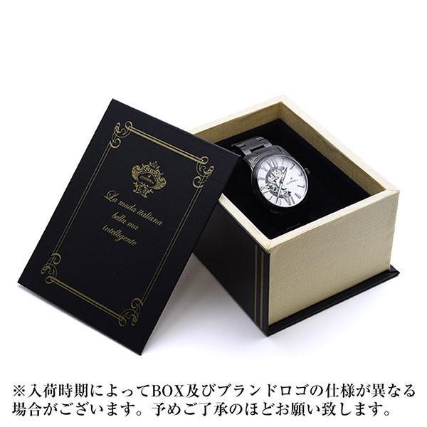 【お待たせしました!】オロビアンコ Orobianco 限定モデル OR-0011-PP1 [正規品] メンズ 腕時計 時計 スーツ ビジネス プレゼント【当日出荷】|10keiya|19