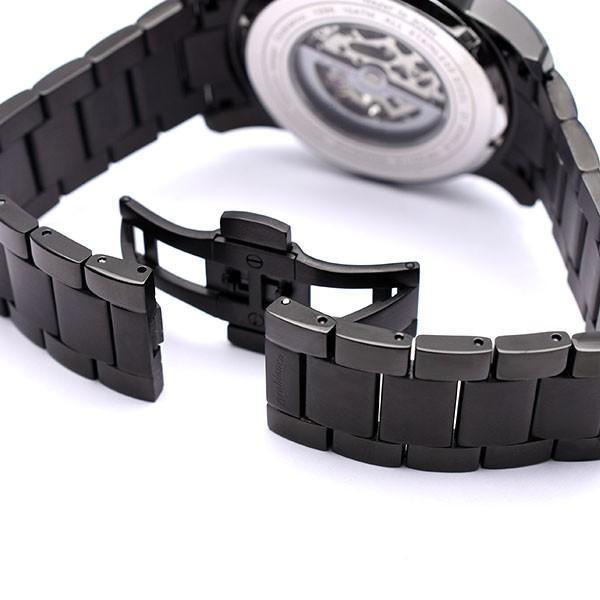 【お待たせしました!】オロビアンコ Orobianco 限定モデル OR-0011-PP1 [正規品] メンズ 腕時計 時計 スーツ ビジネス プレゼント【当日出荷】|10keiya|10