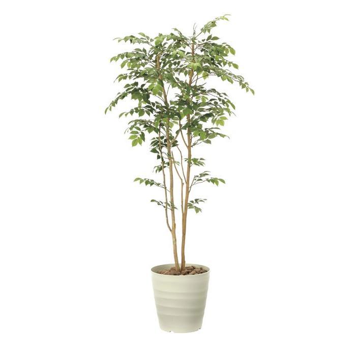アートグリーン 人工観葉植物 光触媒 光の楽園 マウンテンアッシュ1.8 900A360 2020年版