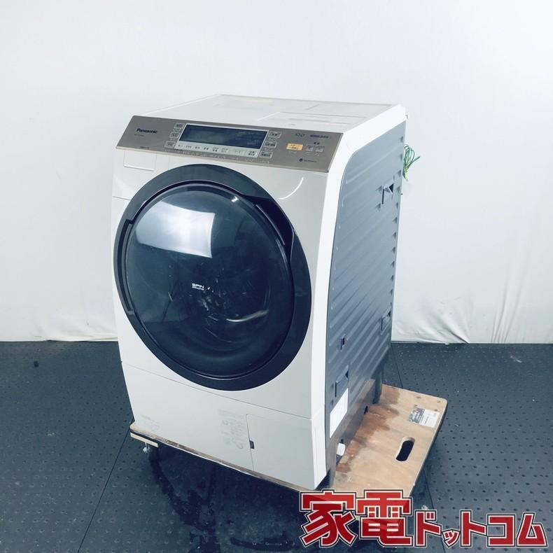 ドット 機 価格 コム 洗濯