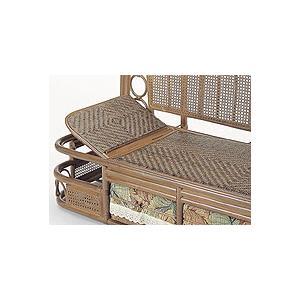 籐カウチソファ IMY500B籐家具籐の座椅子 籐椅子木製 今枝商店 籐|11myroom|02