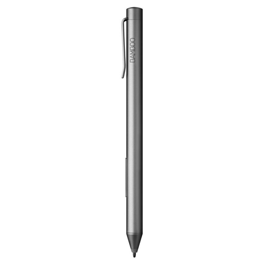 Bamboo Ink CS323AG0C|123mk