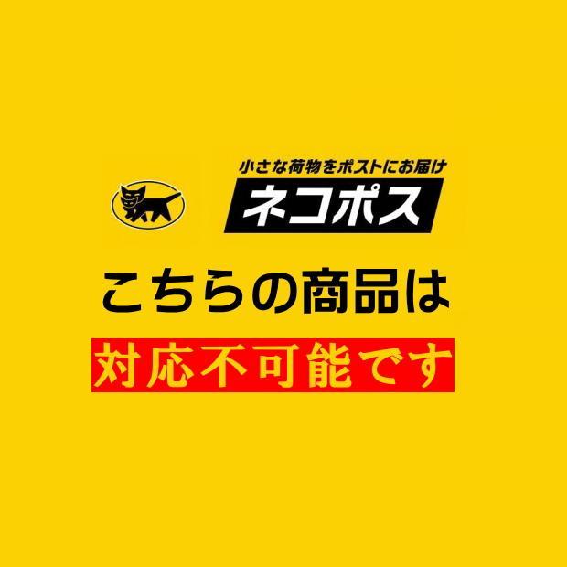古早味烏龍茶 四季春 1kg(100g×10)|138fukujyuen|05
