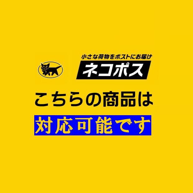 古早味烏龍茶 四季春  100g|138fukujyuen|05