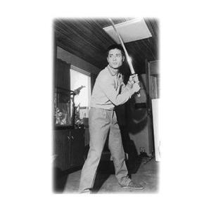 21世紀への伝説史『王貞治』DVD(2枚組&愛蔵本)|13hw-shop|03