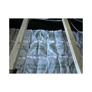 調湿木炭 かいてきライト 防湿コンクリートべた基礎用 1坪分16枚|1450|02