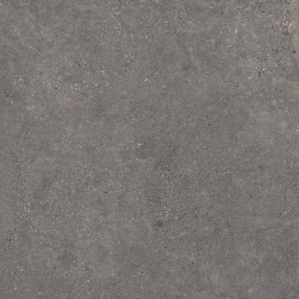 法人様宛送料半額/セラコンクリート CCN-60-23 600角 アッシュ【4枚入】|148king