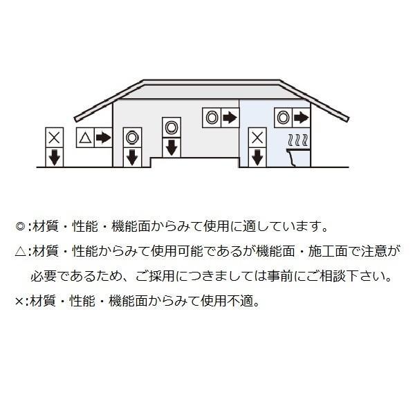 法人様宛送料半額/セラコンクリート CCN-60-23 600角 アッシュ【4枚入】|148king|03