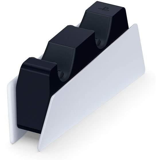 PS5 DualSense 充電スタンド(デュアルセンス充電スタンド)(ネコポス便不可)(2020年11月12日発売)【新品】|1932
