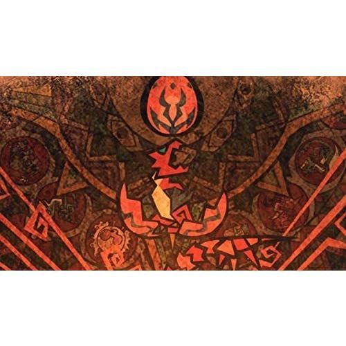 Switch モンスターハンターストーリーズ2 〜破滅の翼〜(限定特典付)(2021年7月9日発売)【新品】 1932 02