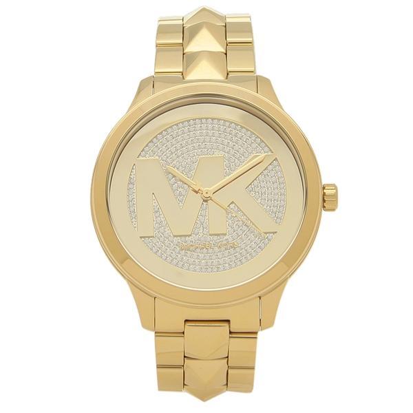 最上の品質な マイケルコース 腕時計 レディース メンズ MICHAEL KORS MK6714 ゴールド, 住設倶楽部 3b083425