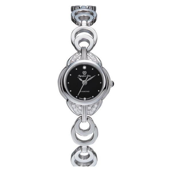 円高還元 OLYMPIA STAR(オリンピア OP-28007DLS-1 スター) レディース 腕時計 OLYMPIA STAR(オリンピア OP-28007DLS-1, MALIBU WIG SHOP:3a90a58c --- airmodconsu.dominiotemporario.com