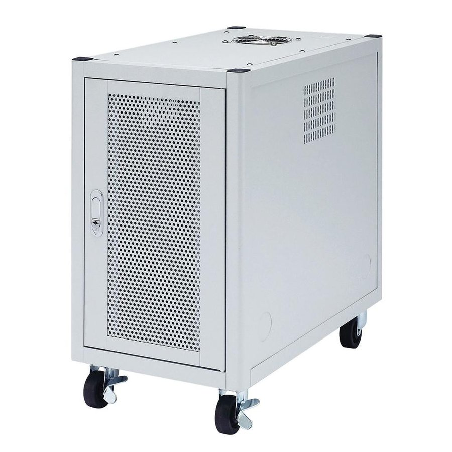 (同梱・代引き不可)サンワサプライ 縦収納19インチマウントハブボックス(4U) 縦収納19インチマウントハブボックス(4U) CP-TH4UN