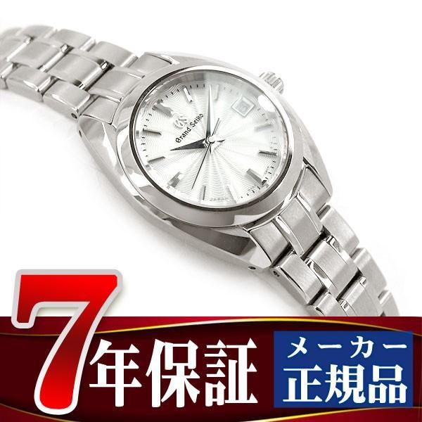 低価格の GRAND レディース SEIKO STGF313 グランドセイコー クォーツ クォーツ 腕時計 レディース シルバー STGF313, DIY FACTORY ONLINE SHOP:0c911e36 --- airmodconsu.dominiotemporario.com